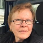 Ursula Köhl