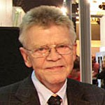 Roman Lenherr