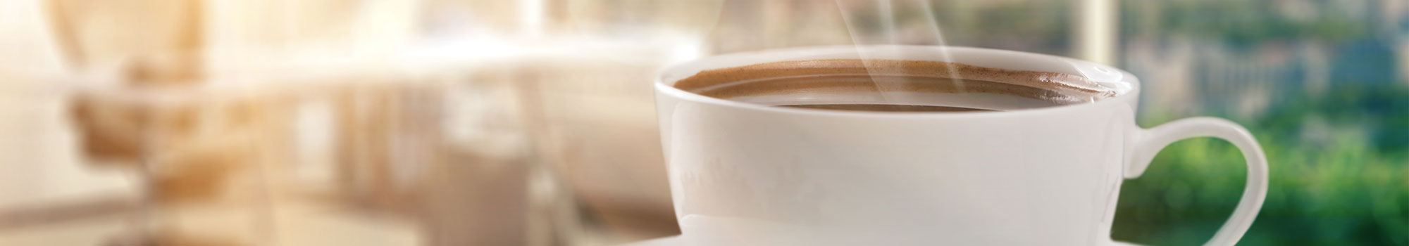 header_kaffeeautomatenoffice