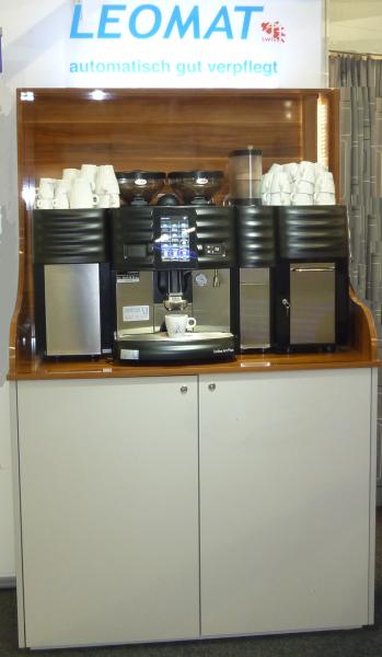 Bild Möbel Kaffee Ecke