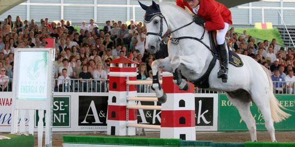 1280px-Hamina_bastioni_horse_festival