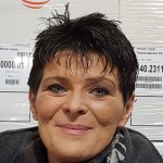 Alexandra Stärkle