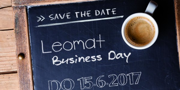 leomat_business_day
