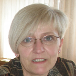Elisa Lenherr