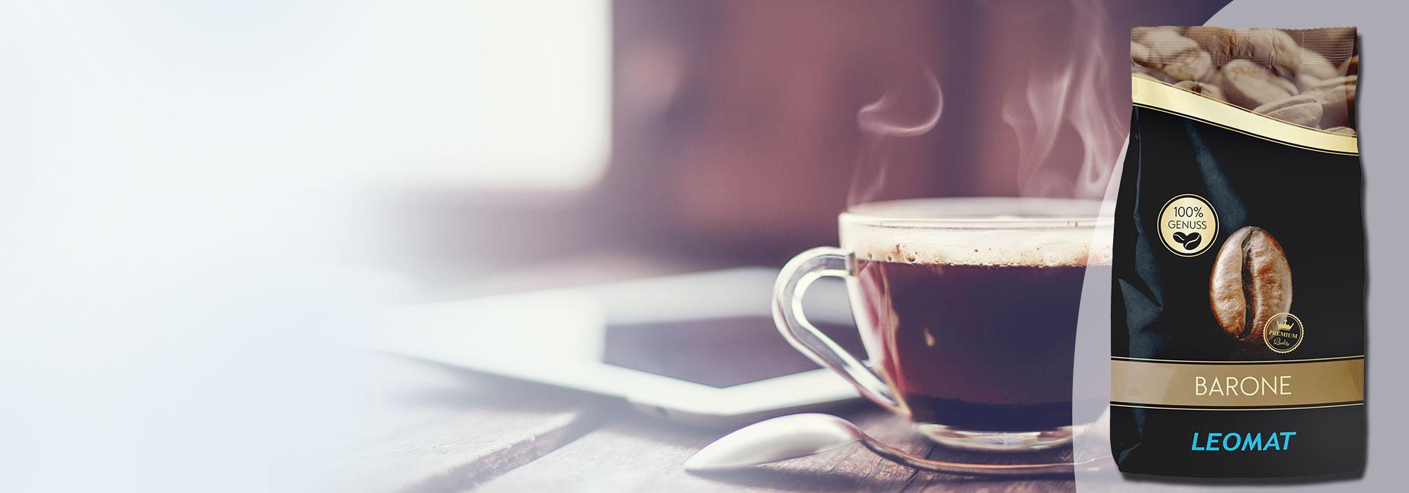 slide_Kaffeegenuss