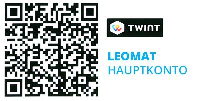 twint_logo