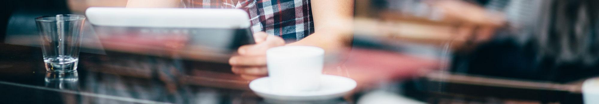 header_kaffeeautomaten