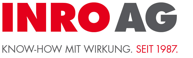 logo-inro-1987