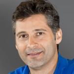 Antonio Penteado