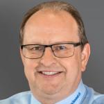 Werner Holzer