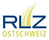 RLZ Ostschweiz