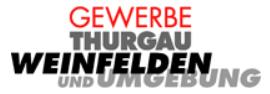 Gewerbe Weinfelden