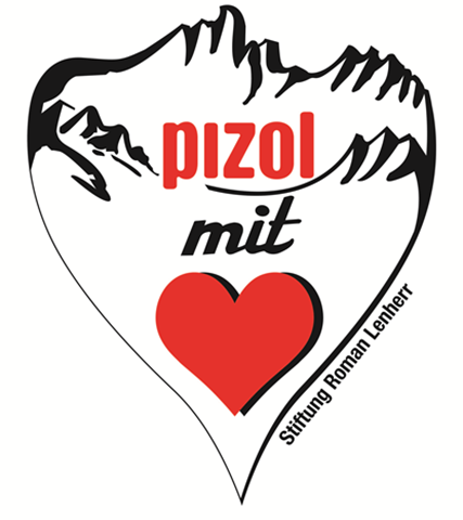 logo_pizol