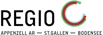 Regio St. Gallen - Bodensee