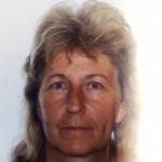 Monika Imper