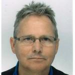 Heinz Vetsch