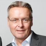 Helmut Portmann