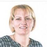 Astrid Meier
