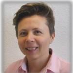 Lidija Stevanovic