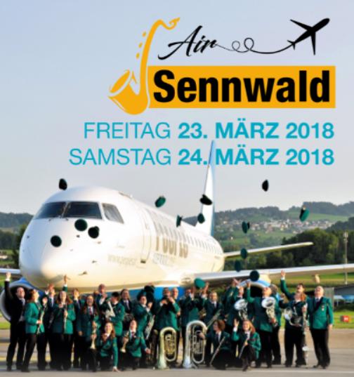 MG Sennwald