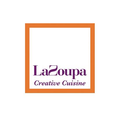 lazoupa_0004_logo