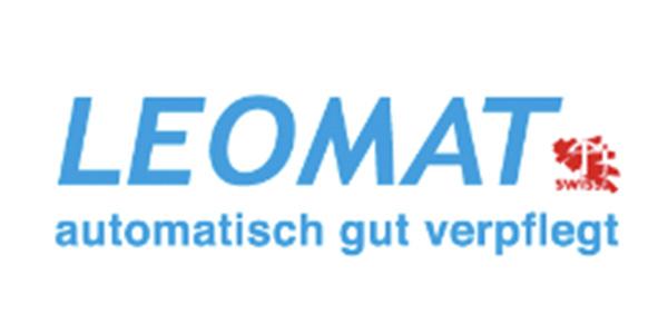 Leomat_Partner_Netzwerktage_0002_image009