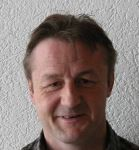 Peter Niedermaier