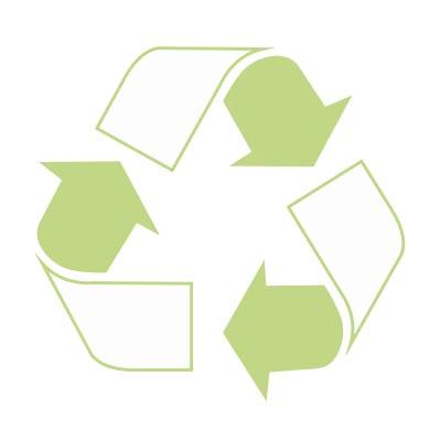 Leomat_Premium_Kueche_0000_recycle